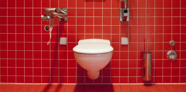 9 Toilet Cleaning Hacks That Work in 2020!